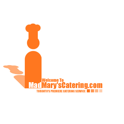 Mad Mary's Catering & Chef Service